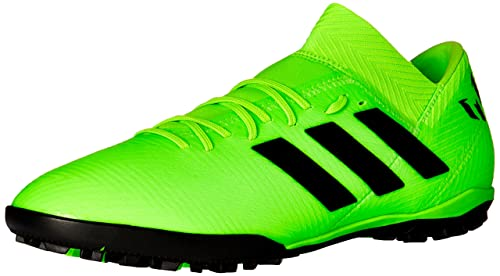 Buy adidas Men's Nemeziz Messi Tango 18