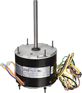 wiring diagrams mars 10458 motor house wiring diagram symbols u2022 rh maxturner co mars 10588 motor wiring diagram mars 10466 motor wiring diagram