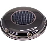 Amazon Com Nicro Stainless Steel Day Night Plus Vent