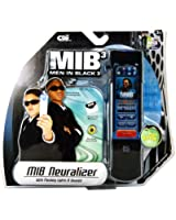 MIB - Men In Black 3 - MIB Neuralizer - with Flashing Lights & Sounds - 72108 by Men In Black 3