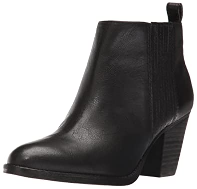 Fiffi Nine West mcERMWQBX