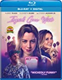 Ingrid Goes West [Blu-ray]