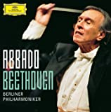 """Beethoven: 9 Sinfonie/5 Conc. Pf./Triplo Conc./ Ouver. """"Egmont"""