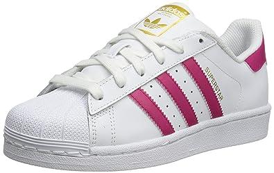 adidas superstar uk