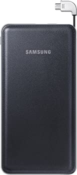 Samsung Universal 9500mAh Power Bank