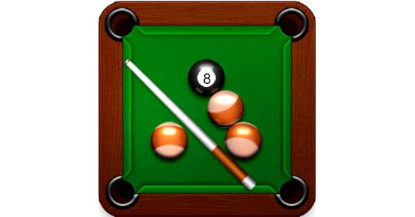 Bubble Shooter Pool Ball 8: Amazon.es: Appstore para Android