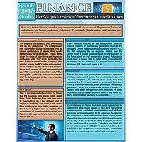 Finance (Speedy Study Guides: Academic)