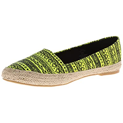Nomad Women's Tribe | Sandals