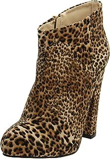 80e6934d4e Diba Women s Sim Ple Ankle Boot