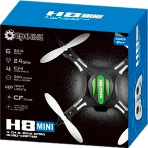 H8 MINI DRONE: Amazon.es: Appstore para Android