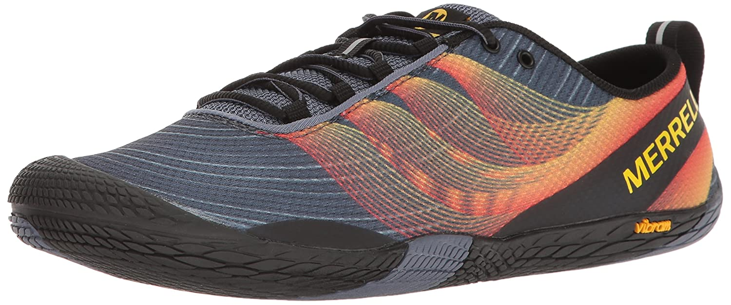 Merrell Men's Vapor Glove 2 Trail Running Shoe Merrell Footwear VAPOR GLOVE 2-M