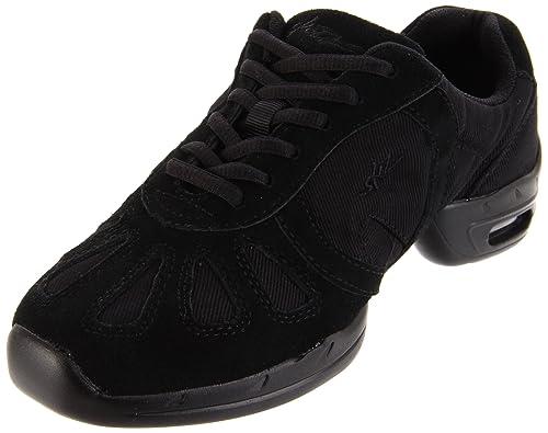 Sansha Hi-Step Dance Sneaker: Buy