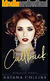 Callback (Silhouette Studios)