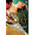 Too Sinful to Deny (Scoundrels & Secrets)
