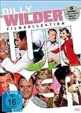 Billy Wilder Collection [6 DVDs]
