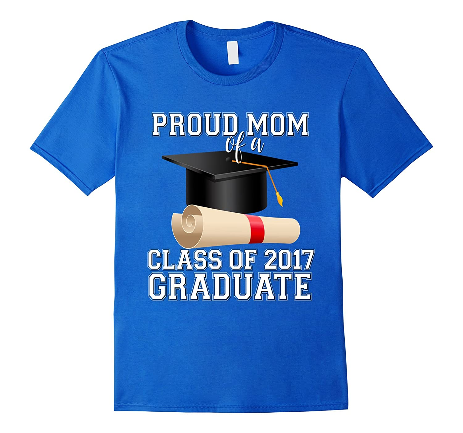 """mama and the graduation present essay Home » languages » english (sr secondary) » essay on """"my mother"""" complete essay for class 10, class 12 and graduation and other classes my mother my mother, for whom i have a very deep respect in my heart, has a most hard working nature."""