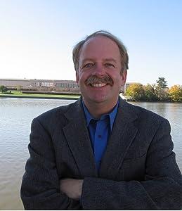 Steve Vogel