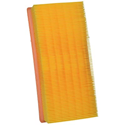 IPS PART j|ifa-3821 Air Filter: Automotive