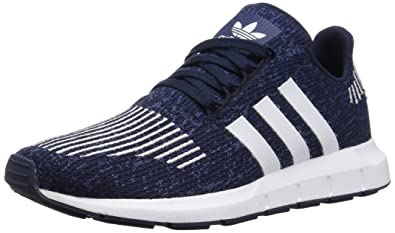 ce8d87edeb6e Image Unavailable. Image not available for. Colour  adidas Originals Unisex Swift  Running Shoe