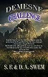 Demesne' The Challenge