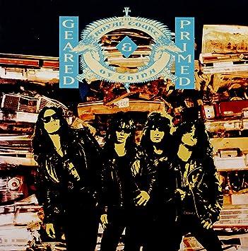 Hard Rock 86/90 - Página 3 81ucWNcE4iL._SY355_