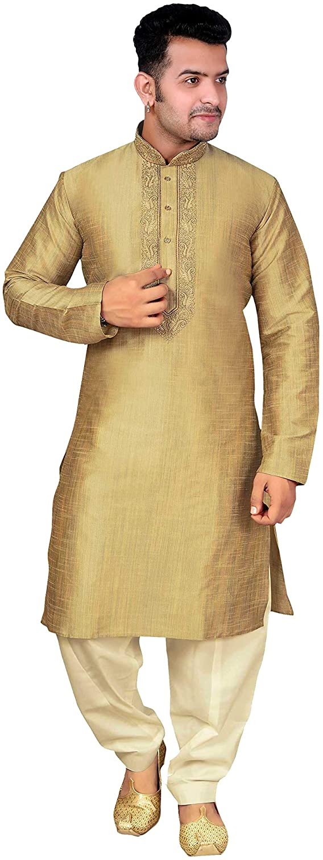 Jungen Sherwani Kurta Pyjama EID Bollywood-Thema-Partei 910