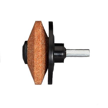 Bosmere R305 Multi-Sharp Mower Blade Sharpener