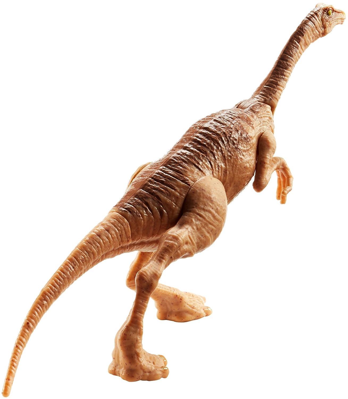 Jurassic World Attack Pack Dimorphodon Figure Mattel FPF16
