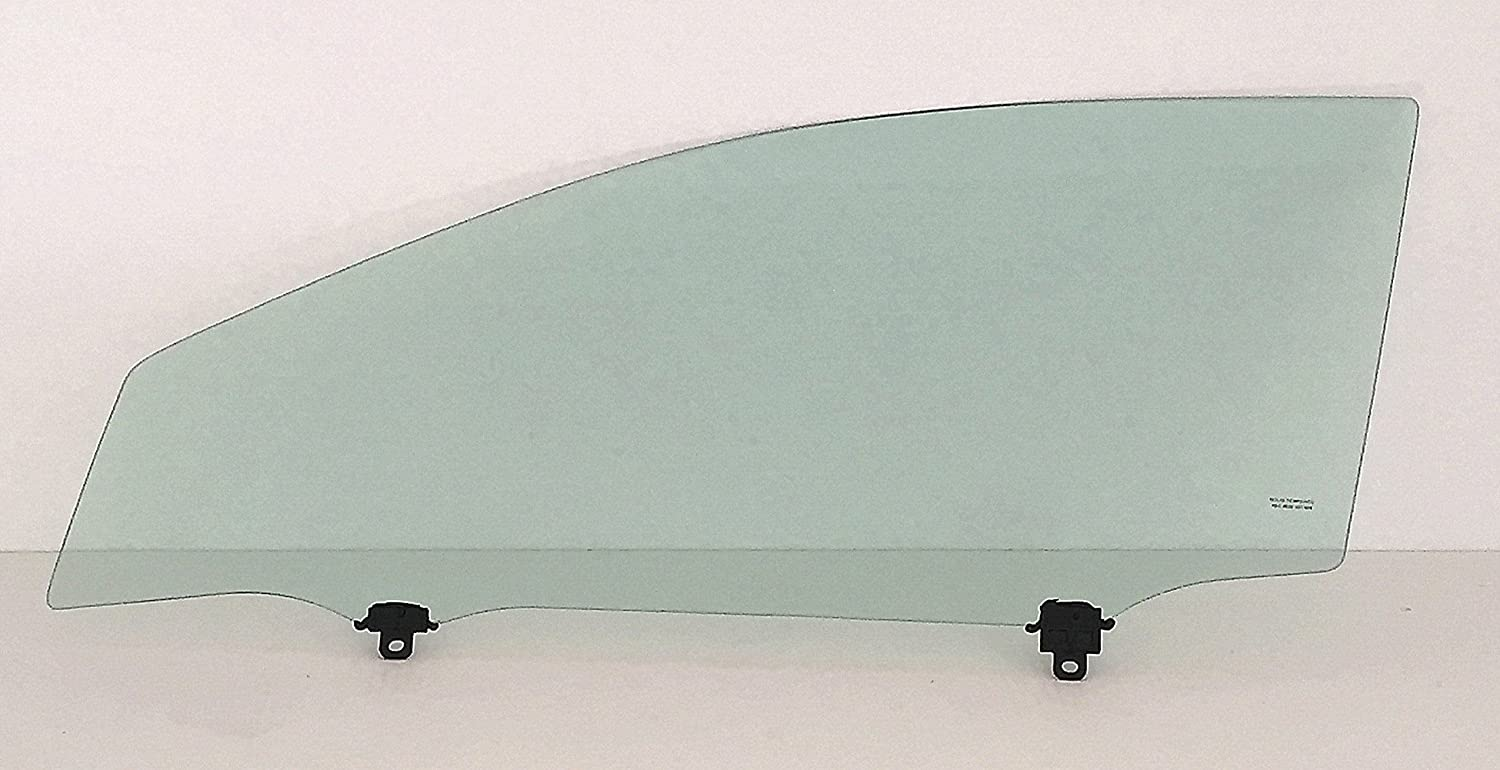 NAGD Fits 2009-2013 Toyota Corolla 4 Door Sedan Driver Side Left Front Door Window Glass (USA Built) China FD24137GTY
