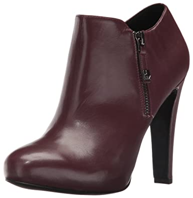 Women's Binnie Ankle Bootie