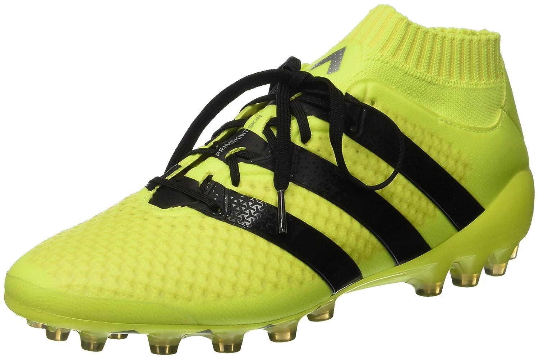 Adidas Herren Ace 16.1 Primeknit S80580 Fußballschuhe