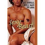 Sexy Beast