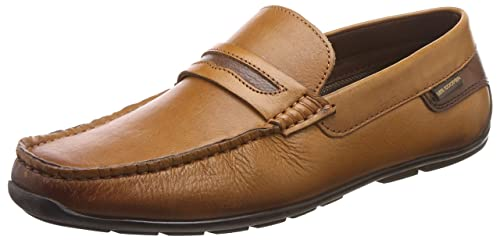 Buy Lee Cooper Men's Casual Shoes at