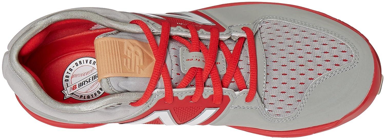 New New New Balance Men's L3000V3 Baseball schuhe B01CQSX05K Sport- & Outdoorschuhe Modisch ab5eb0
