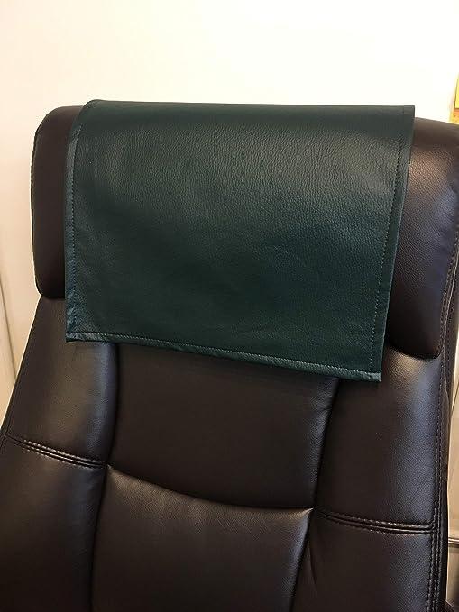 Amazon.com: Vinilo, piel sintética Champion Emerald 14 x 30 ...