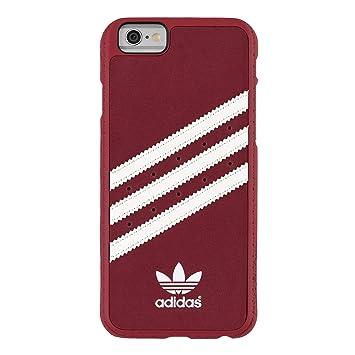 carcasa iphone 6s adidas