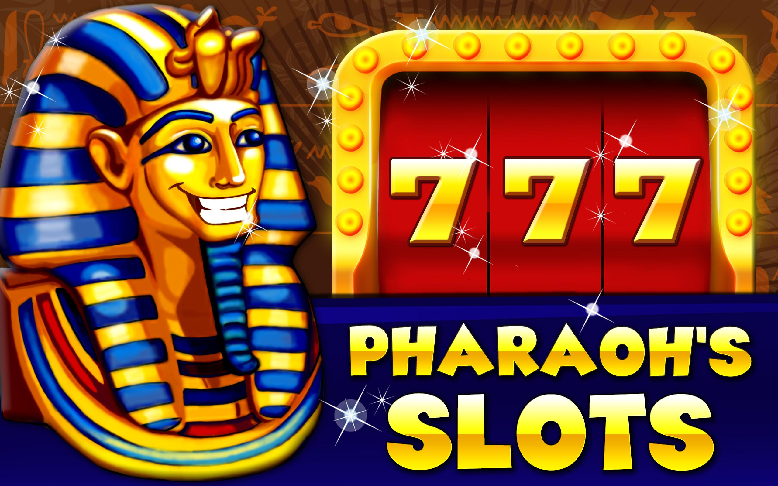 Free Online Casino Slot Games No Download Required