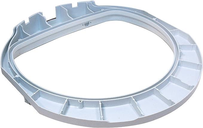 Hotpoint 9315 A 9315 W MacHine à Laver Lave-linge Sèche-linge porte verre cage C00095635