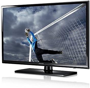 Samsung UE32EH4003W - Televisor (81,28 cm (32
