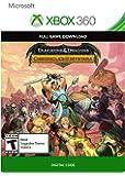 Dungeon & Dragons: Chronicles of Mystara - Xbox 360 Digital Code