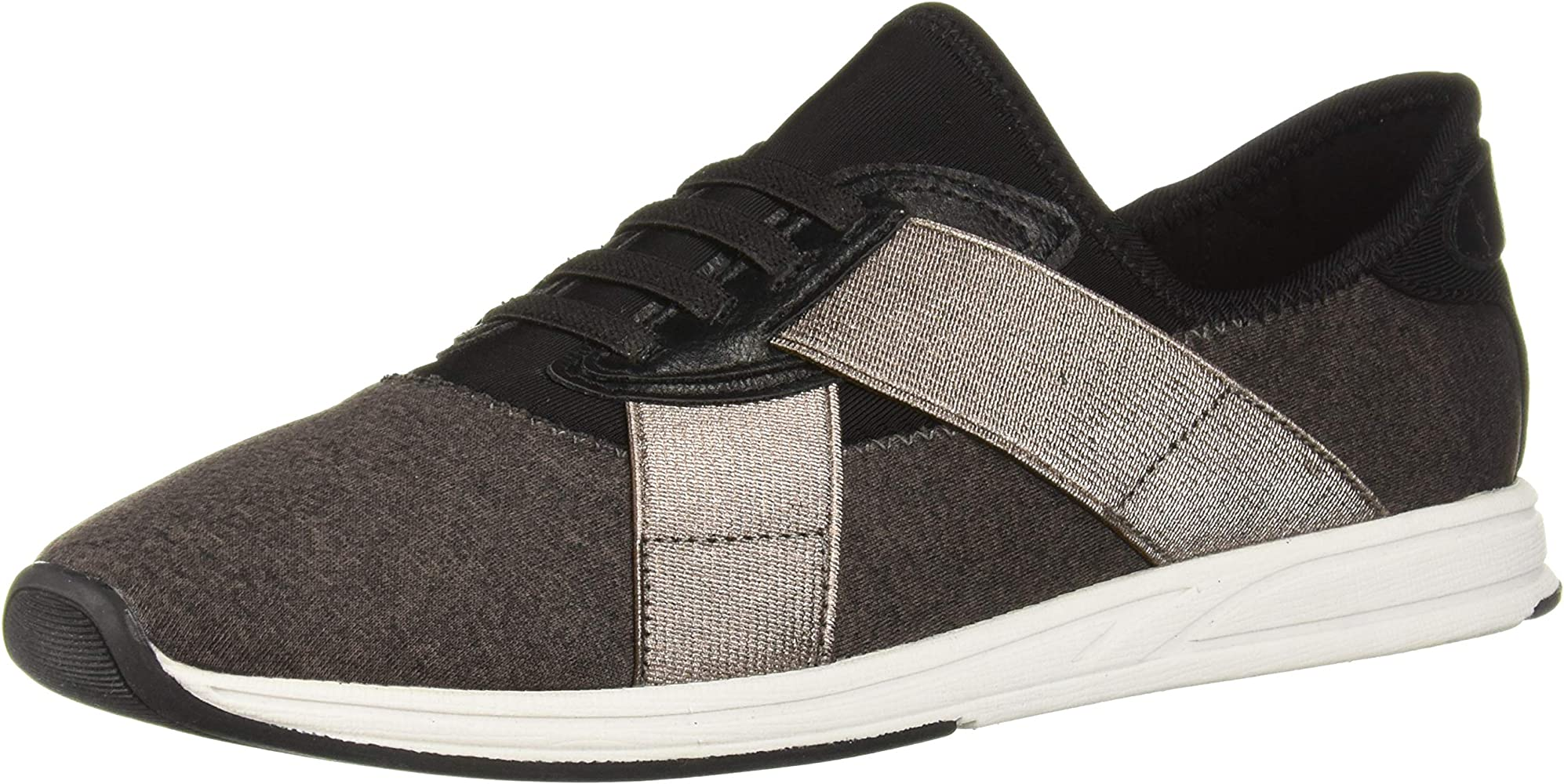 Aerosoles 1ST Single Sneaker