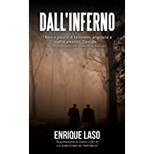 Dallinferno (Italian Edition) Dec 12, 2014