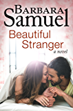 Beautiful Stranger: A Novel (Red Creek Brothers Book 4)