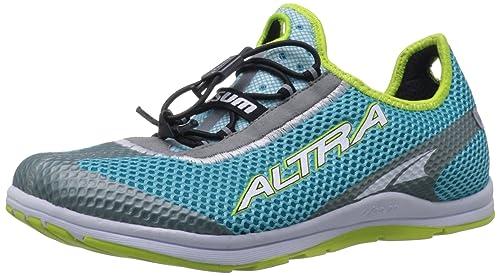 Altra Mujer 3-sum Zapatilla de Running: Amazon.es: Zapatos y complementos