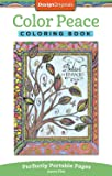 Amazon Inspirational Blessings Bible Adult Coloring