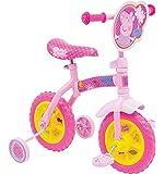 Peppa Pig 2 en 1 Formation Bike