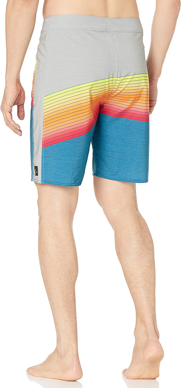 Rip Curl Mens Mirage Invert Boardshorts