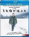 The Snowman [Blu-ray]