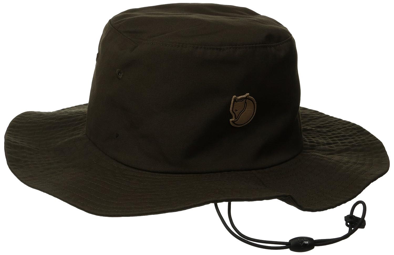 Fjällräven Unisex-Erwachsene Hatfield Hat Hüte