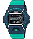 CASIO G-SHOCK G-LIDE GLS-6900-2AJF MENS JAPAN IMPORT